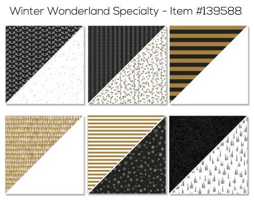 Stampin-Up-Winter-Wonderland-Specialty-Designer-Series-Paper