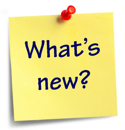 Whats-new-logo