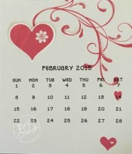 CD Feb 15