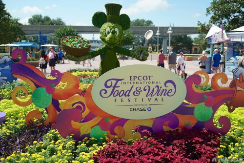 International-Food-and-Wine-Festival