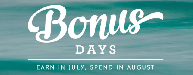 bonus-days.png